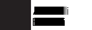 novità ali ribelli, logo
